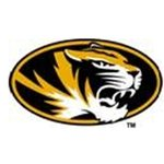 Congratulations #Mizzou! Big rally carries them into the #SEC Championship game! #MizzouvsARK http://t.co/4tfxrPiYBD http://t.co/GWPY0cyssl