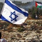 """A.#Lieberman suggère une """"prime au départ"""" pour les Arabes, afin quils quittent #Israël >> http://t.co/0u4363E1AH http://t.co/EqxvIltlkA"""
