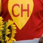 #RIPChespirito #Chespirito Latinoamérica lamenta la muerte de Chespirito http://t.co/MPoODK1spn http://t.co/rTaH91OwRt