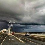 RT @ANECcorporativo: Buenas y nubladas tarde-noche desde la zona conurbada #Veracruz Boca del Río http://t.co/Qpc7axNDbZ