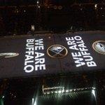 #Sabres vs #canadiens. #pregame #hockey #nhl #buffalo #OneBuffalo #everysecond http://t.co/6VlmURw3Tp