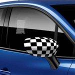 Oto Ayna Kılıfı Siyah Beyaz ( 2 li ) 14,90 TL ÜCRETSİZ AYNI GÜN KARGO-FATURALI-TAKLİT DEĞİLDİR http://t.co/OHctcRUAtq http://t.co/09LBeMTueI