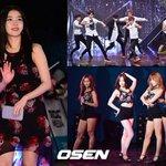 IU、Sistar、INFINITEが12月3日香港で開催される「2014 Mnet Asian Music Awards(2014 MAMA)」出演を確定した。 http://t.co/IHZ21xOeBg