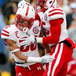 """#Huskers #GBR RT """"Here you go sir. KBs TD catch early in the fourth quarter. #Huskers http://t.co/7LizfvF0Ol"""" #SportsRoadhouse"""