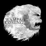 Wampa is Coming  By: Alienbiker23 Get One! --> http://t.co/7WVue21yrs  #StarWars #GameOfThrones #Nerdvana http://t.co/1NuJcjW0Tx