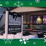 Happy Holidays from Blake Realty Group! #Buffalo #realestate #HolidaySeason http://t.co/0TjZKVrqgN