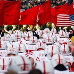 """#Huskers #GBR RT """"#DontPunt More photos from todays #Huskers game: http://t.co/k94hH5Ncch http://t.co/FeP1D3shv2 """" #SportsRoadhouse"""