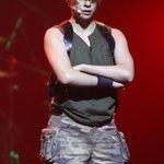f(x) アンバーが来年2月にソロアルバム発売を目標に、最近アルバム作業に着手した。http://t.co/8QBM0Ca9m9 http://t.co/8INT3iELLS