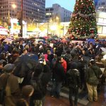 @KING5Seattle #k5holidays #BlackOutBlackFriday #Seattle http://t.co/QeyEdjX2GK