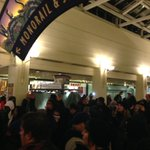 The scene at Westlake right now. http://t.co/wUM0ir4BLY