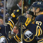 WATCH: Sabres Tyler Ennis scores incredible goal against Canadiens http://t.co/JqqFNDnLAW http://t.co/CiRdLL8ghk