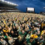 """.@USAToday gets it. """"If any Big 12 team is going to make the playoff, it should be #Baylor."""" http://t.co/DHljbIyqa2 http://t.co/Bc8mFO5zDA"""