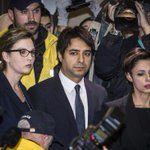 The 15 women making abuse allegations against Jian Ghomeshi say he never asked for consent. http://t.co/BpI12PYhYy http://t.co/462JEy3DRC