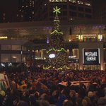 Westlake Center is closing right now, instead of at 9 p.m. http://t.co/xvDhCZenkk