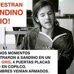 Alerta Mitin de solidaridad! por #sandinobucio en la SIEDO en estos momentos! Van por 20 activistas más #YaMeCanse http://t.co/sFQZ9jwbZD