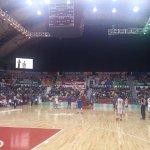 En tiempo extra, #PUR se queda con el bronce 107-97 contra #Cub. #Veracruz2014 #Baloncesto @ComiteOlimpico http://t.co/DcLQuLVWu3