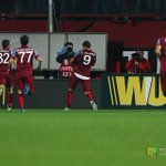 Sefa Yılmaz üzüldü http://t.co/tiLbXmviAP #Trabzonspor http://t.co/M5agauVFrf