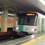 【New!】札幌地下鉄、今冬は暖房オフ 「原発に頼らない社会の実現のため」 http://t.co/tqUXkDI5hl http://t.co/sAlPrxisEn