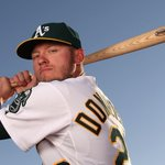 New @BlueJays 3B @bringerofrain20 had 53 home runs combined the last 2 years. Blue Jays fans, do you like the trade? http://t.co/RPg7UMttP7