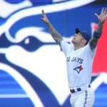 Jays Brett Lawrie traded to Athletics for Josh Donaldson: reports http://t.co/d8nEcSio51 http://t.co/nK7QESDOHD