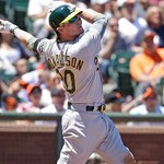 Donaldson deal a stunning steal for #BlueJays @Wilnerness590 http://t.co/Koh5QoaHHV http://t.co/sKlTpbb1GP