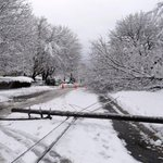 #Thanksgiving power outages hit the Northeast >> http://t.co/sxdupTCCch http://t.co/oD0mZWdRXc