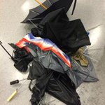 Also from @SeattlePD -- umbrellas used to assault officers at Boren & Pine: http://t.co/9mb9k9V1Sk http://t.co/mRWnGuI8Nx