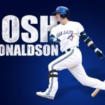 This should evoke pleasant dreams tonight: Josh Donaldson (@BringerOfRain20) is now with the #BlueJays! #Athletics http://t.co/Sloue9LwiV