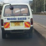 When does the suspension take effect? Just seen this Nazigi Sacco matatu on the road this morning. http://t.co/vHuT3OGFtd