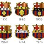 Selamat Ulang tahun / Feliç Aniversari / Happy Birthday @FCBarcelona #FCB115 #FCBarcelona115 #ViscaBarca http://t.co/LA1daeuSuX