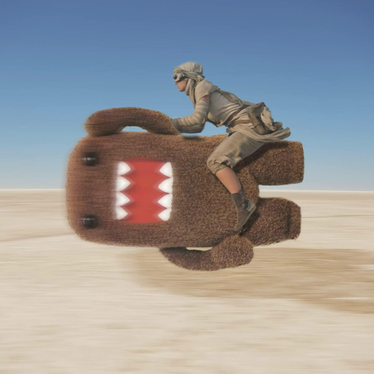This thing is genius. @geekleetist is genius. http://t.co/1YO9pRWqbN