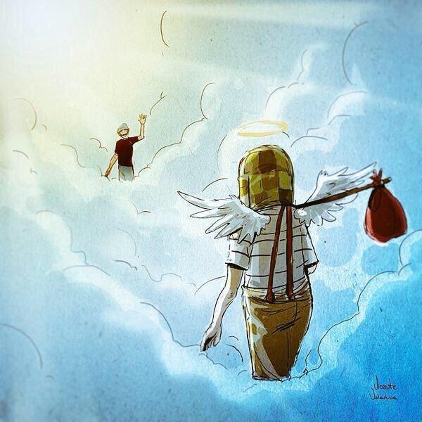"""RT @sabiastuque_: A los 85 años fallece Roberto Gómez Bolaños """"El Chavo del 8"""" #Chavodel8 http://t.co/CEaIL7KeDA"""