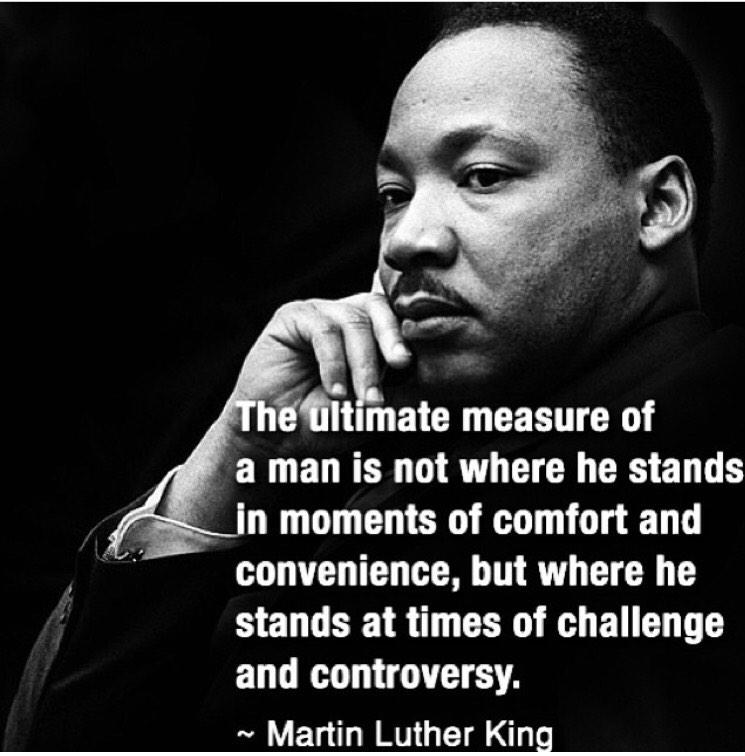 Today's inspiration #MLK #Peace http://t.co/5BVvBIoJ6h