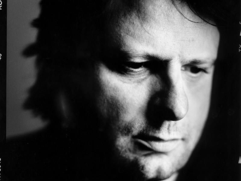 Luc De Vos is deze avond overleden. Slaap zacht vriend! http://t.co/hXMh59J23R http://t.co/bCmyiUyO77