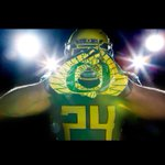 RT @ODEsports: Today's Civil War uniforms (via @WinTheDay) http://t.co/GTmX6ohx4j