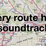 We have 6 road trip stations for your post-holiday travels. Tune in now: http://t.co/DZdvYJYr1n http://t.co/pAYtsomKUH
