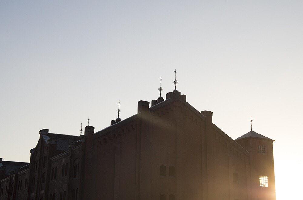 【本日SFF開催!】 本日の横浜は良い天気!是非、SFFにお越し頂き、フリーペーパーを読んで、見て、聞いて、触って楽しで下さい。当日券も発売していますので、お待ちしております! #SFF2014 http://t.co/4bZhT3phP4