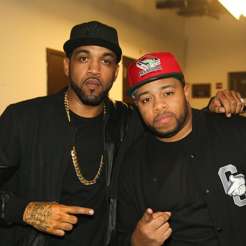 Bar for bar you will respect @Lloydbanks as the #plk #Boston went crazy for Blue Hef http://t.co/AGGnk3w7eL