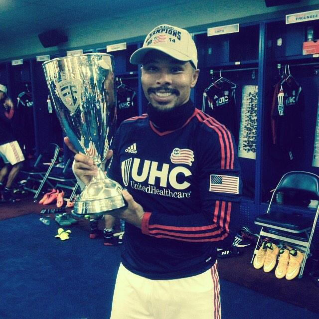 We did it!!! MLS Cup here we come!!! http://t.co/Olex6TA6Hk