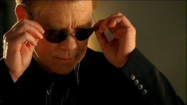 RT @NotBillWalton: The Tide....*puts on sunglasses*...has turned.  YEAAAAAAAAAAAAH! #AUBvsBAMA http://t.co/WewvdzQS1B