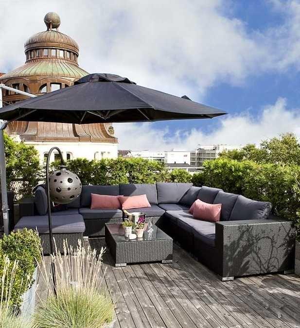 En wat doet u met uw #dak? Meer uit je dak met extra #buitenruimte @binnenhuisarchi @vangoedehuyze @SoHeltzeldesign http://t.co/rpgIHmMKKn