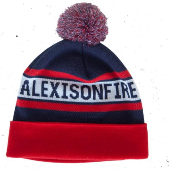 It's called a touque.  Not a fucking beanie.  http://t.co/JQ7LmZ94bY http://t.co/kVwxOckkHh