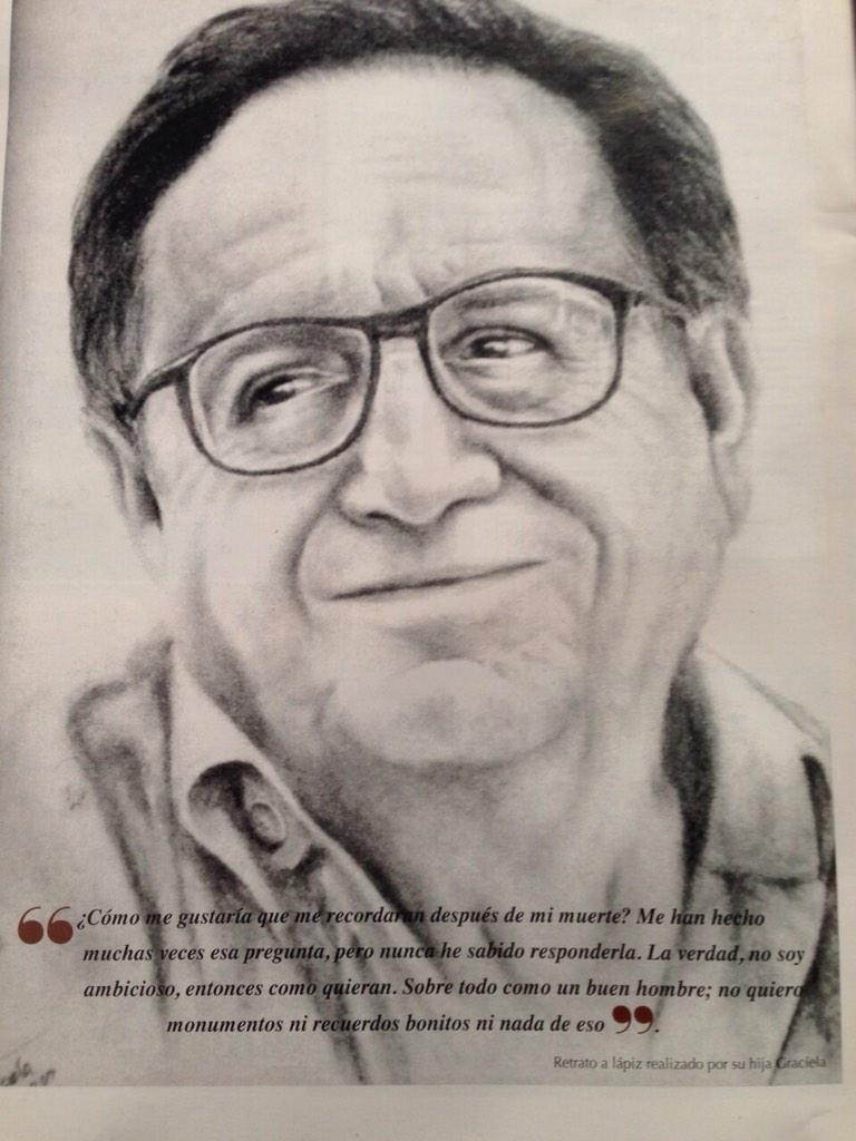 São muitas homenagens, mais do que merecidas... #ElianaAoVivo #RIPChaves http://t.co/aRo05xH3rB