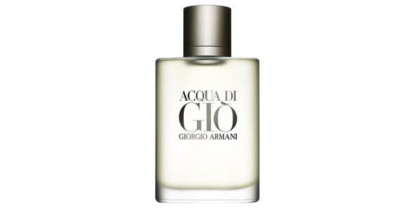 les 10 parfums pour homme les plus vendus en 2014 parfum 2014. Black Bedroom Furniture Sets. Home Design Ideas