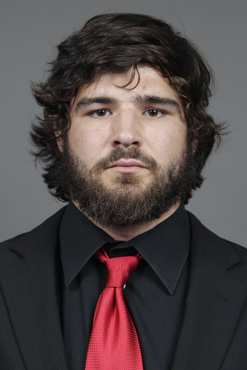Columbus Police: body found in dumpster belongs to Kosta Karageorge, the OSU football player missing since Wednesday. http://t.co/cU0CPVIy6o