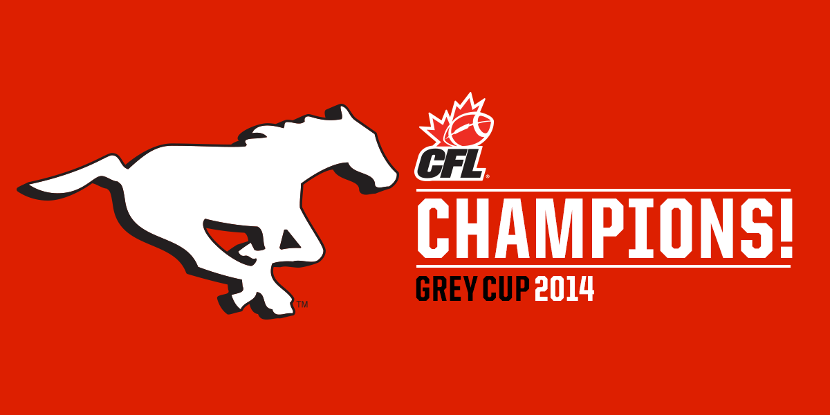 THE CALGARY STAMPEDERS ARE GREY CUP CHAMPIONS! #GreyCup http://t.co/4rkWyAfK15