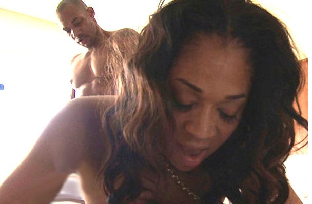 Videos de famosos sexo