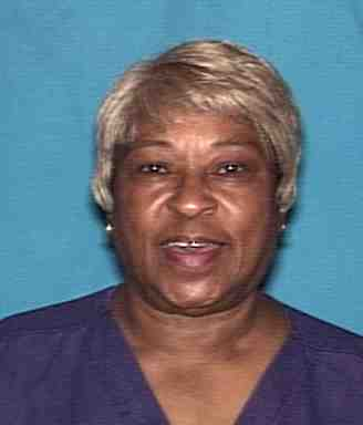 #SILVERALERT #Texas for Delphine Jones from Grand Prairie, TX on 11/30/14 on foot. http://t.co/Iqm9OXjNMB/s/a-ge