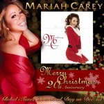 RT @mariahtrends: Happy 1st of Dec! Celebrate #MC20 by downloading @MariahCarey's