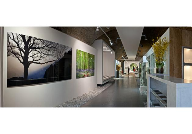 Why art is an essential part of a hospice building: http://t.co/OAUaLkqX53 http://t.co/y2ol096tom Pls RT & Share this latest Call 4 Entries
